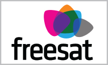 Aerial Repairs | Aerial Installations | Digital TV Aerials Freesat and Freeview