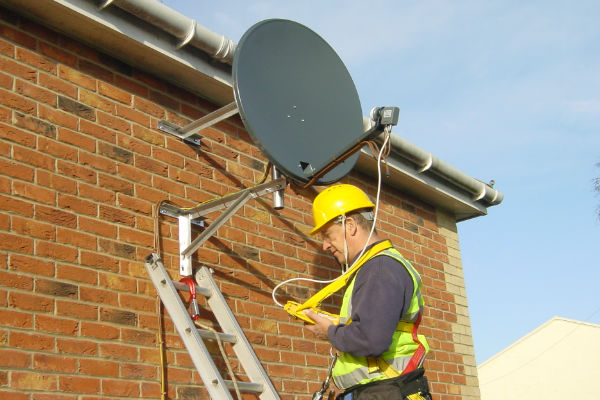 Aerial Repairs | Aerial Installations | Digital TV Aerials Aerial Services
