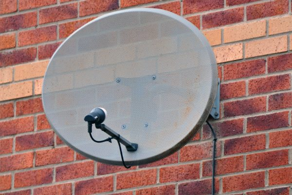 Aerial Repairs | Aerial Installations | Digital TV Aerials Sky TV and Satellite Dish Services